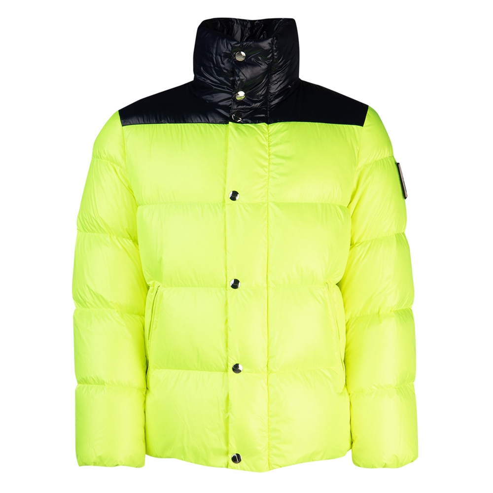 Down jackets | ALO13/S 100