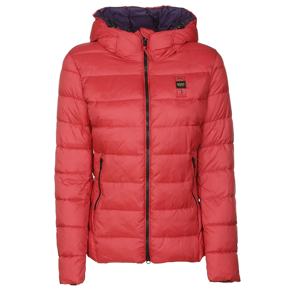 Down jackets | BLDC020235486551