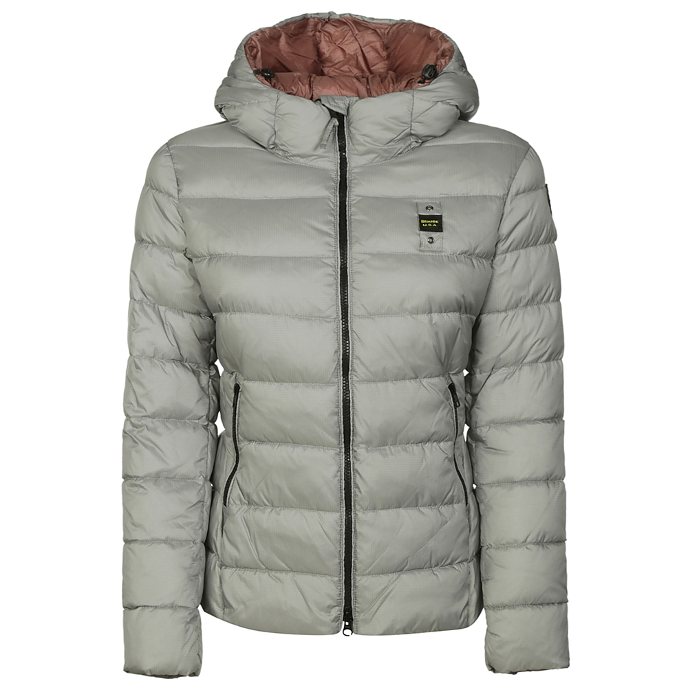 Down jackets | BLDC020235486922