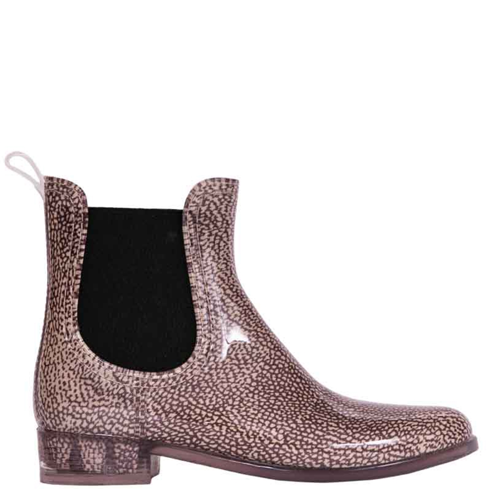 Ankle boots.. | 6DR934T64-306