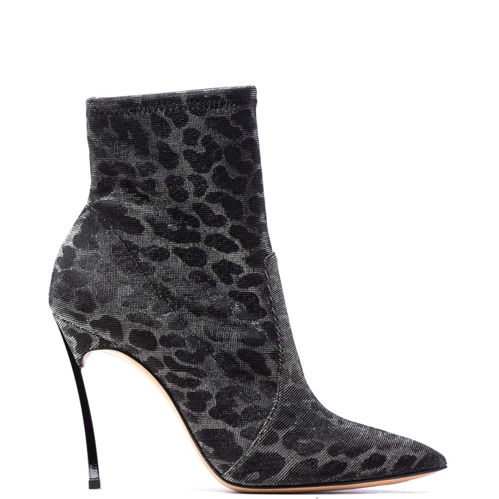 Ankle Boots.   1R672H100MT00269202