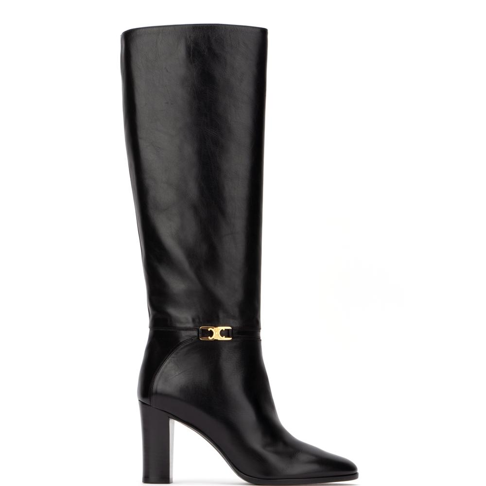 Knee hight boots | 33385319438NO