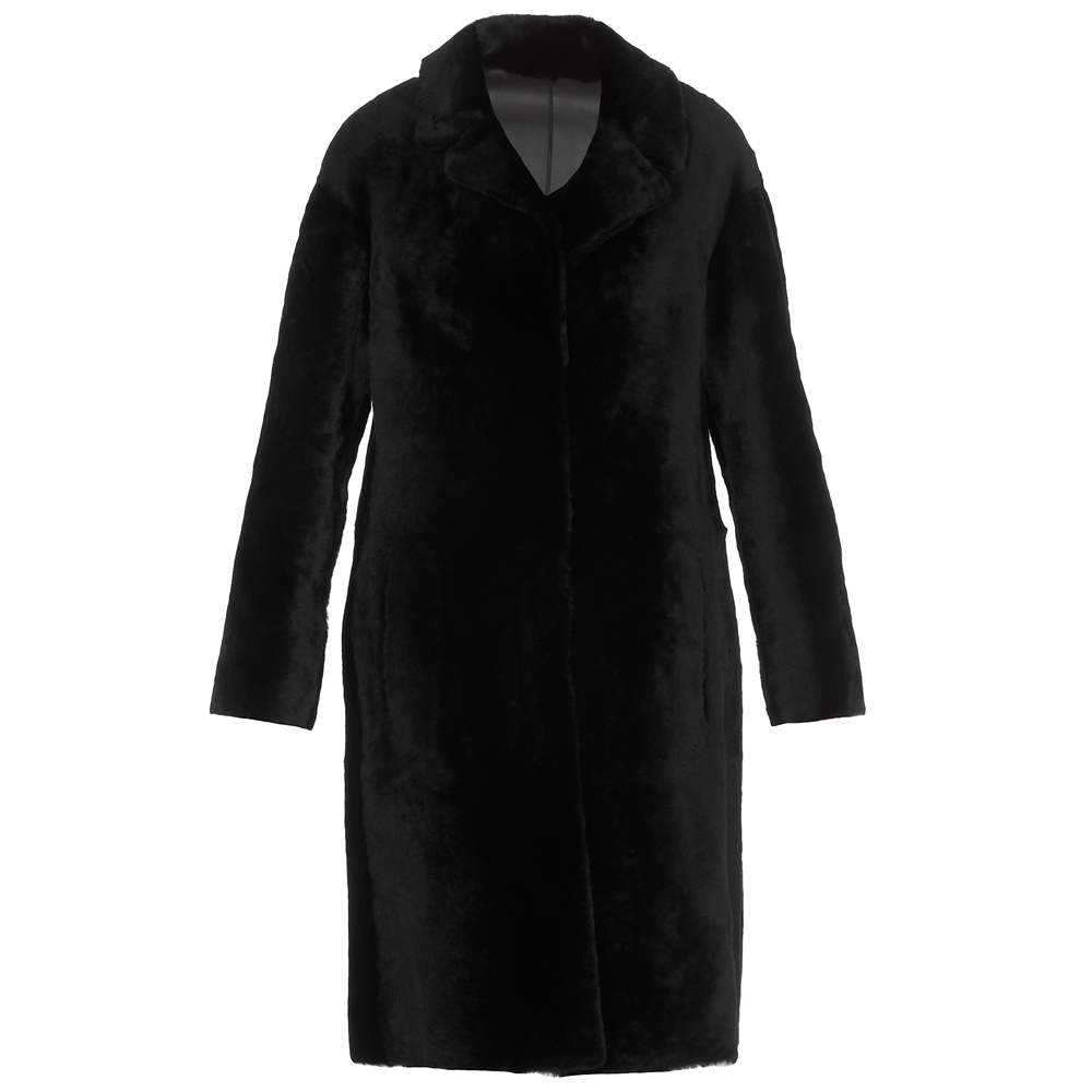 Coats. | DPD5319PD109P800