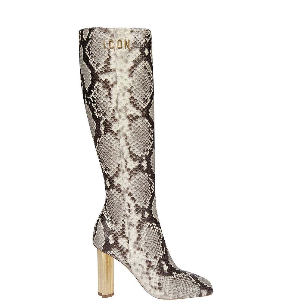 Knee hight boots | BOW0024177021952141