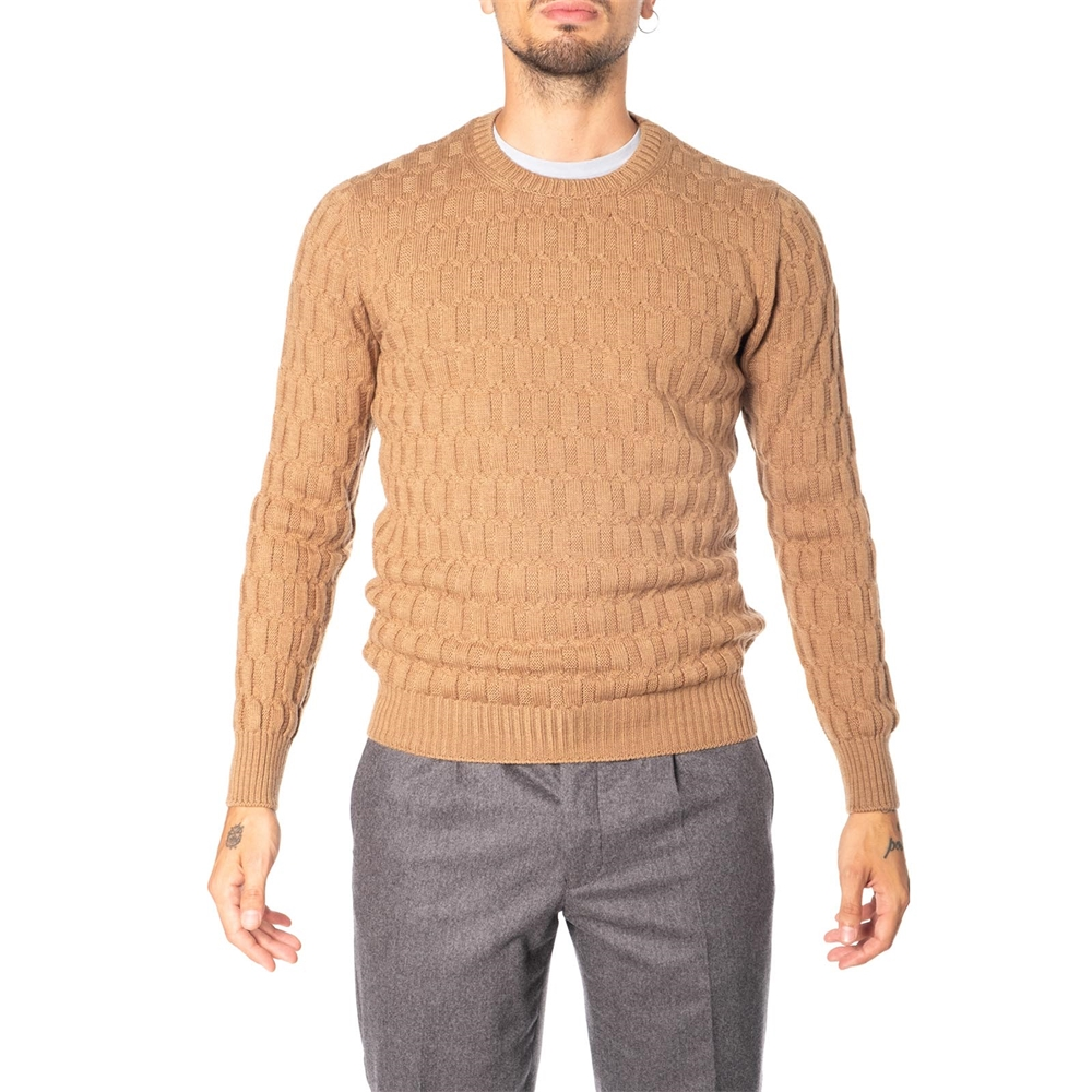 Jumpers | 2316814281154