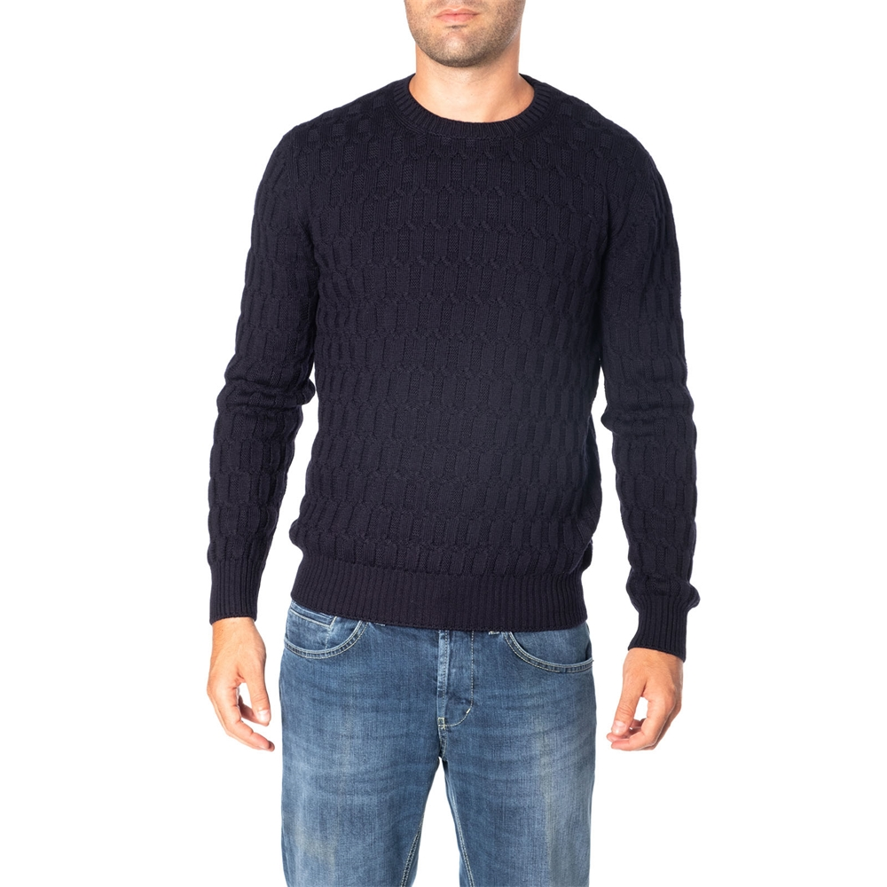 Jumpers | 2316814281598