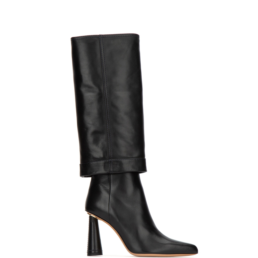 Ankle boots.. | 193FO1019367990