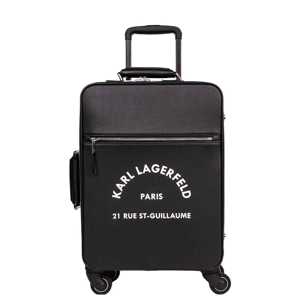 Travel | 29KW3047BLACK