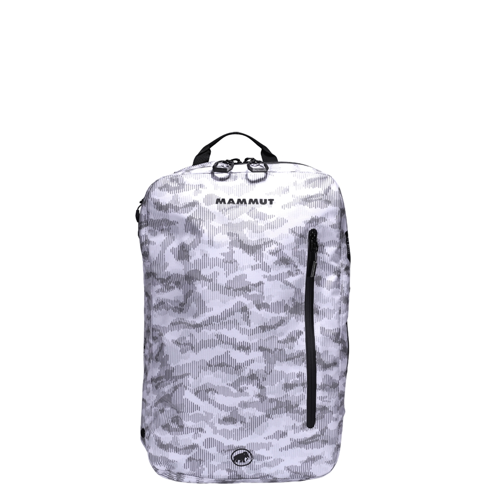 Backpacks | 2510 0408000370