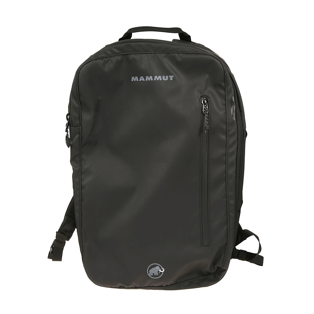 Backpacks | 2510039100001
