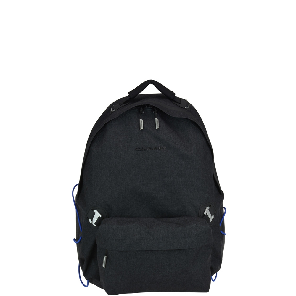 Backpacks | 2570 000400001