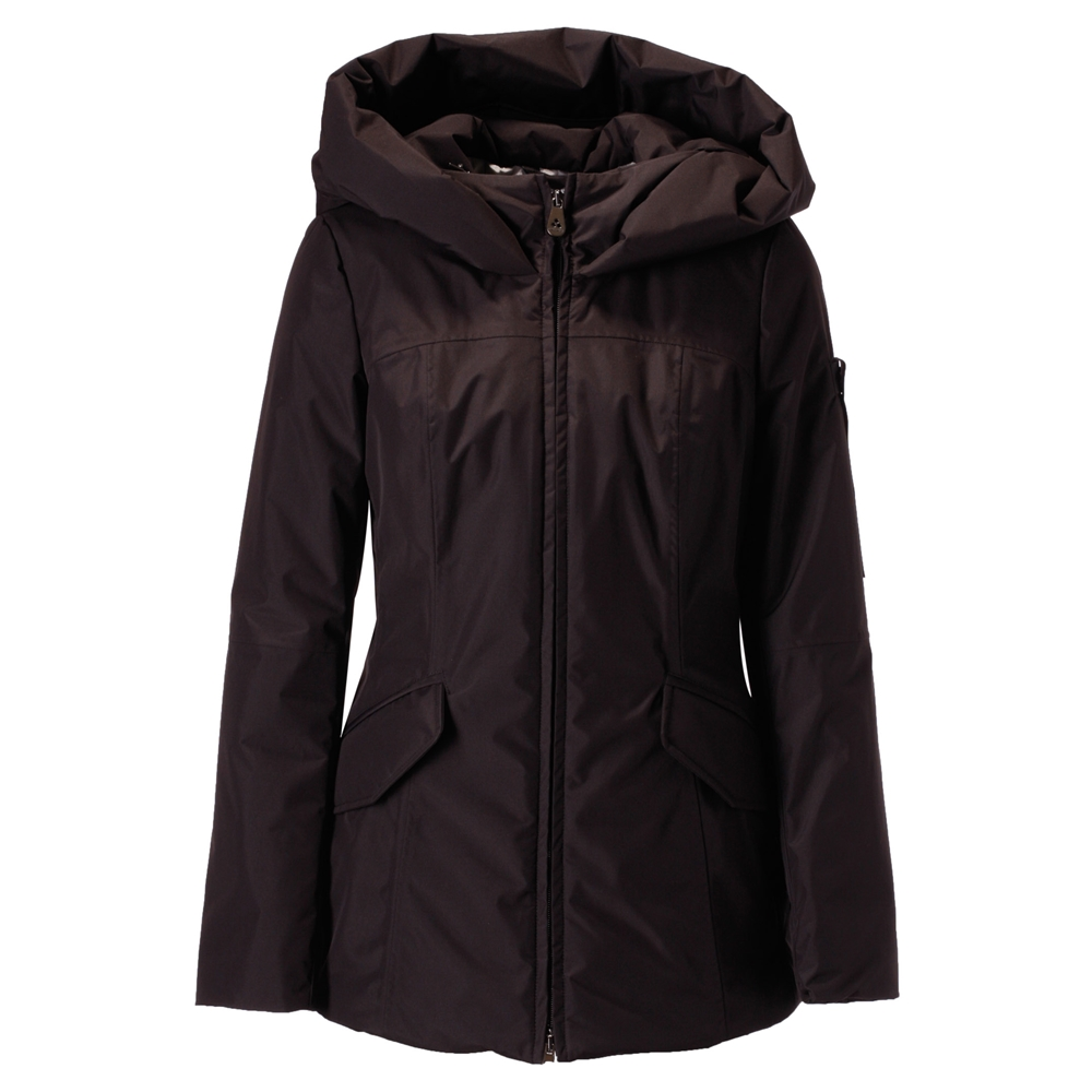 Down jackets | PED331701181037NER