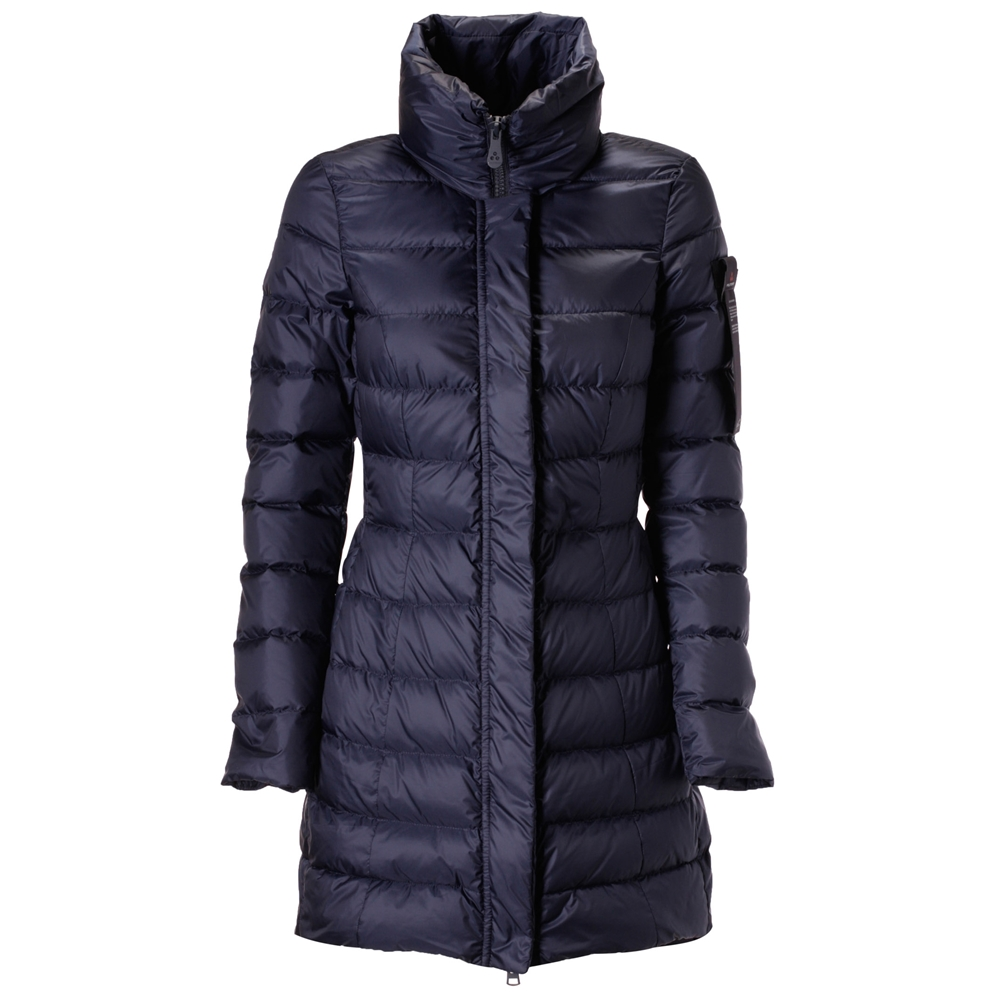 Down jackets | PED331901180967215