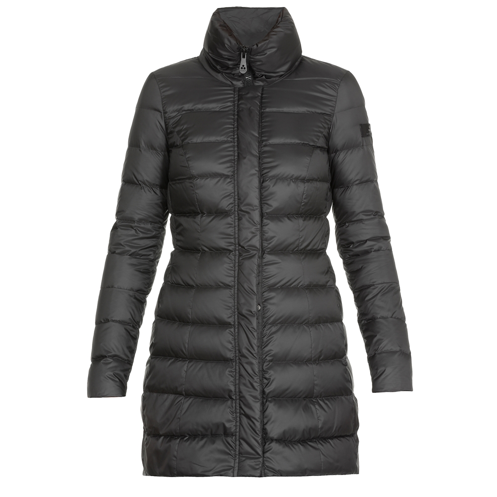 Down jackets | PED331901180967NER