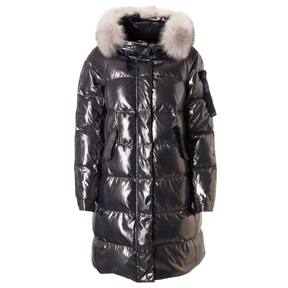 Down jackets | PED333901181519788