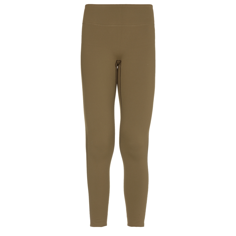Leggins | FM3512CLASSIC TIGHTVB ARMY GREEN