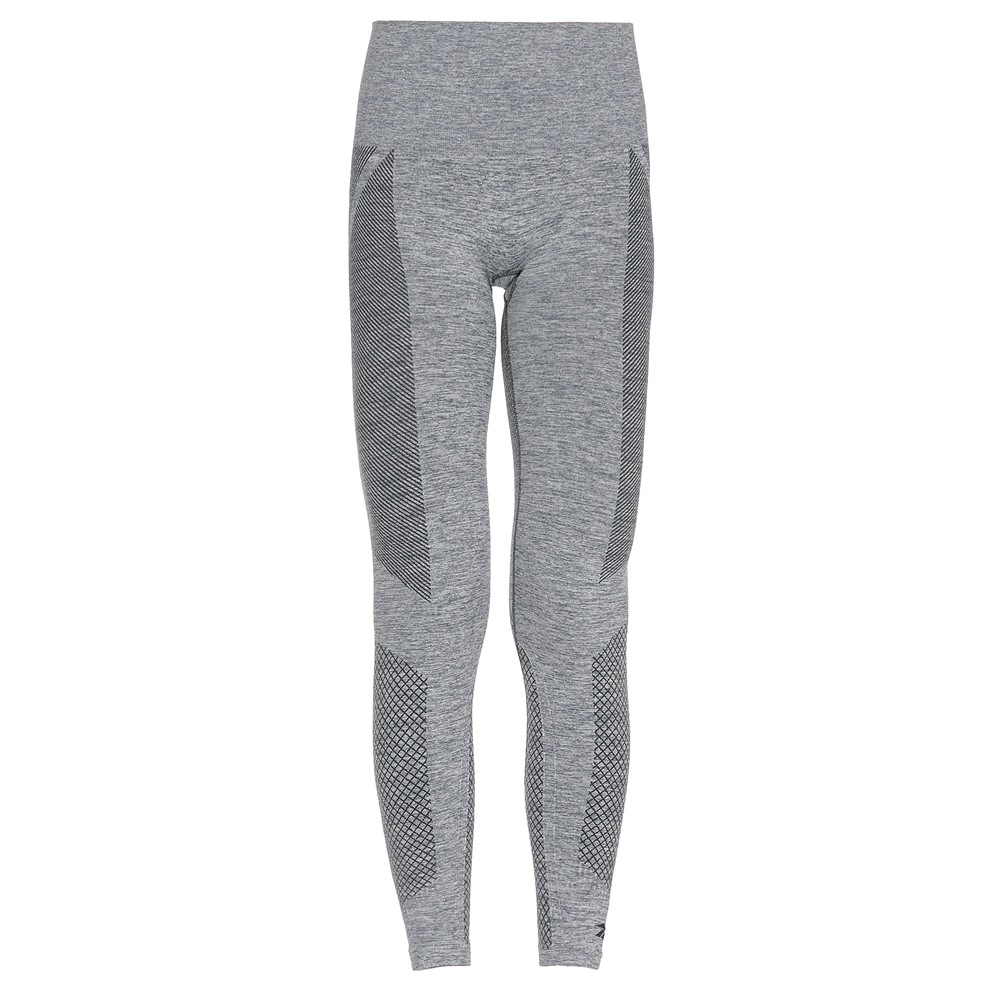Leggins | FM3523SEAMLESS TIGHT TEXVB NIGHT NAV