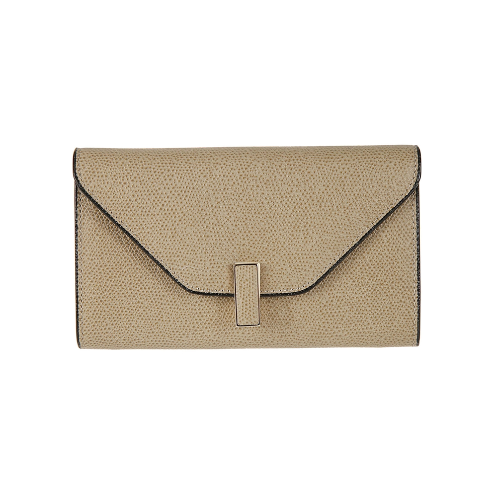 Wallets. | SGES0007028LOCPL99MO