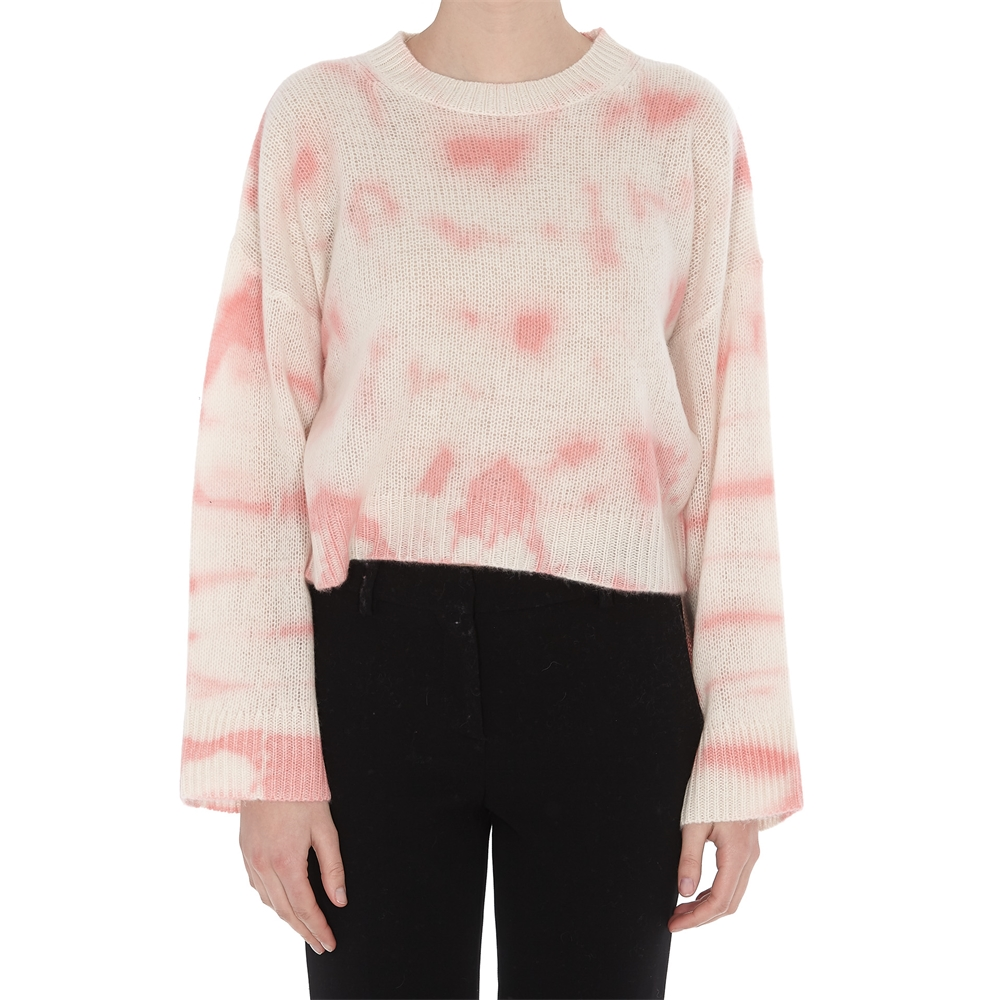 Jumpers | 38214NECTAR/CHALK