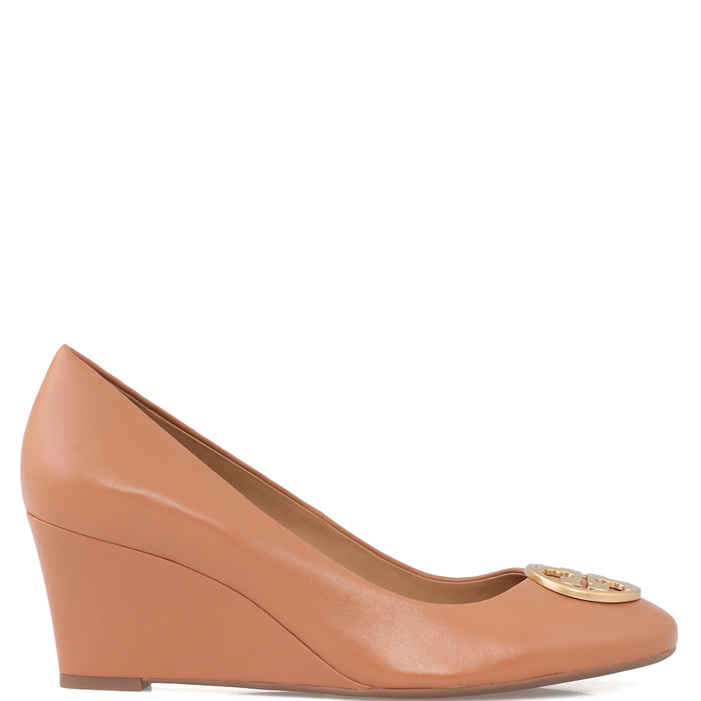 Wedges.... | 45899CHELSEA 65MM WEDGE240