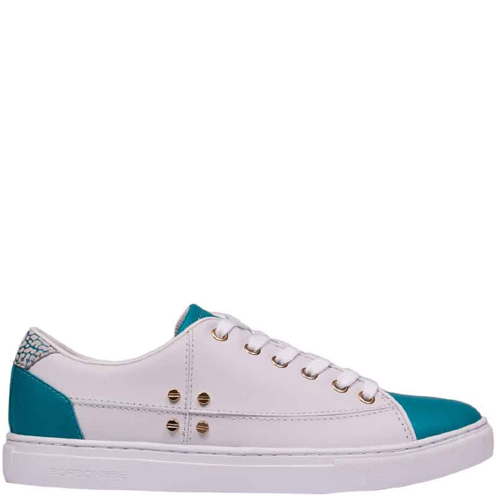 Low Top | 6DQ900G91-S94
