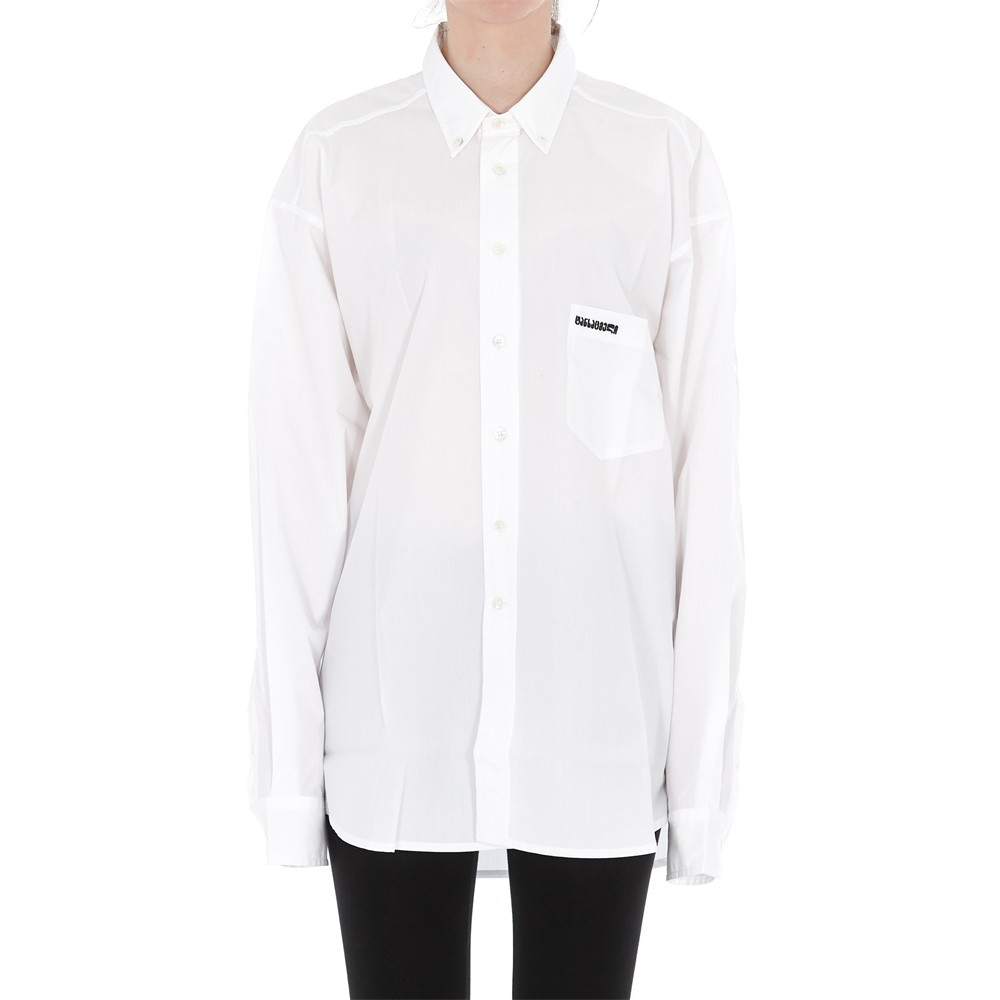 Casual | USS196001WHITE