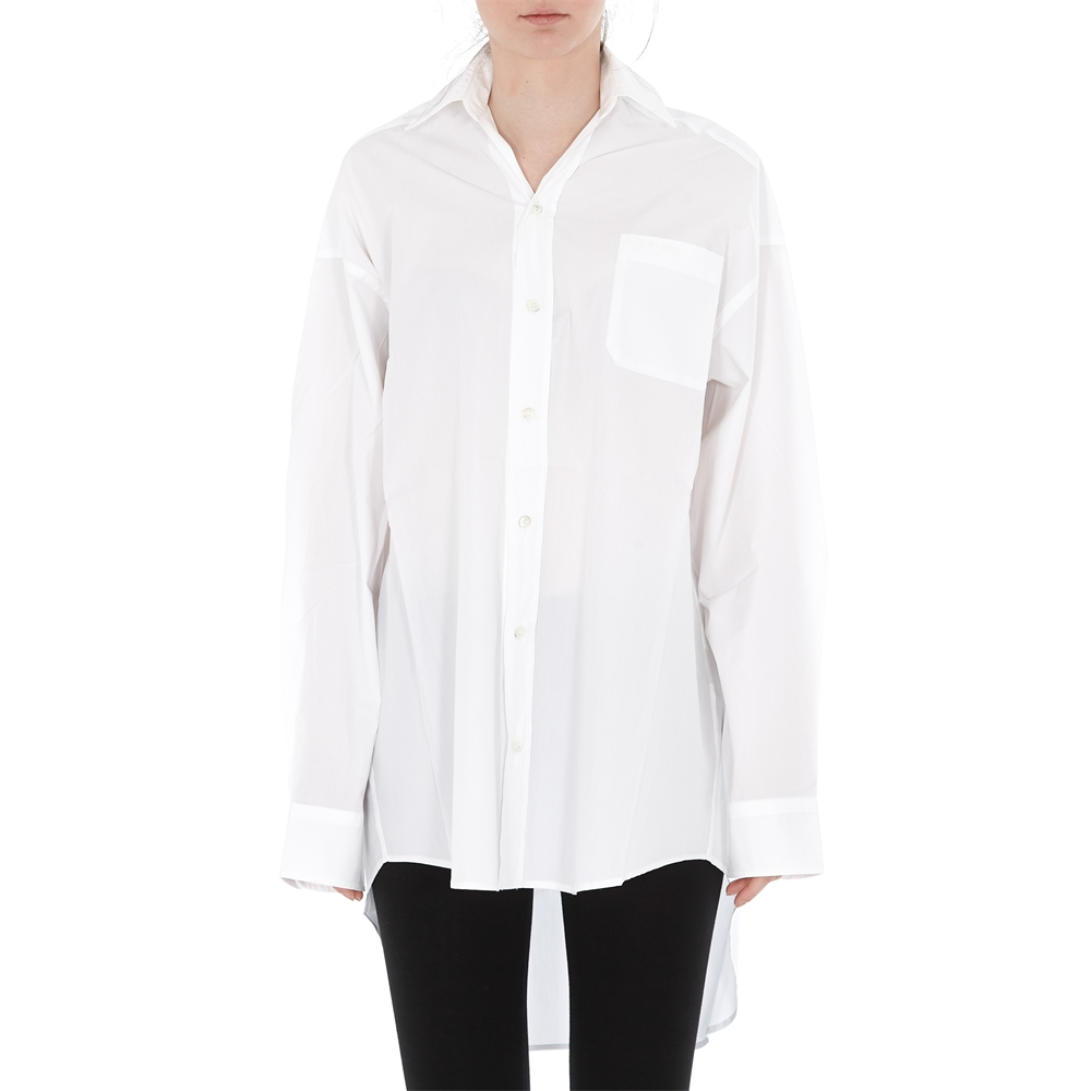 Casual | WSS196051WHITE