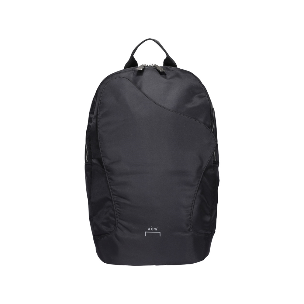 Backpacks | ACWUG008WHLBLAK