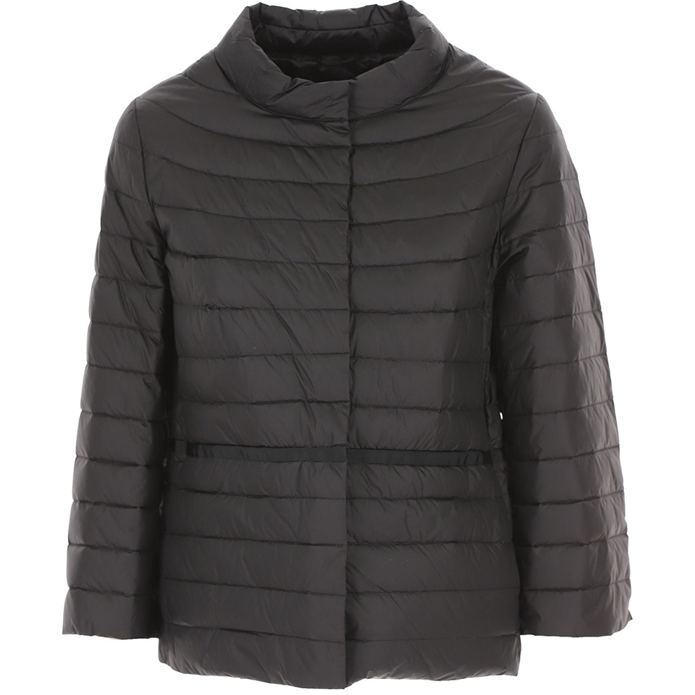 Down jackets | 1AW224B8506