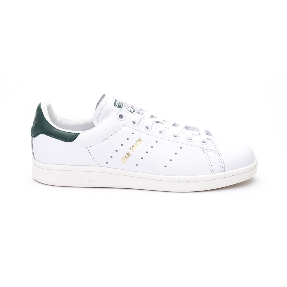 Low Top   CQ2871WH