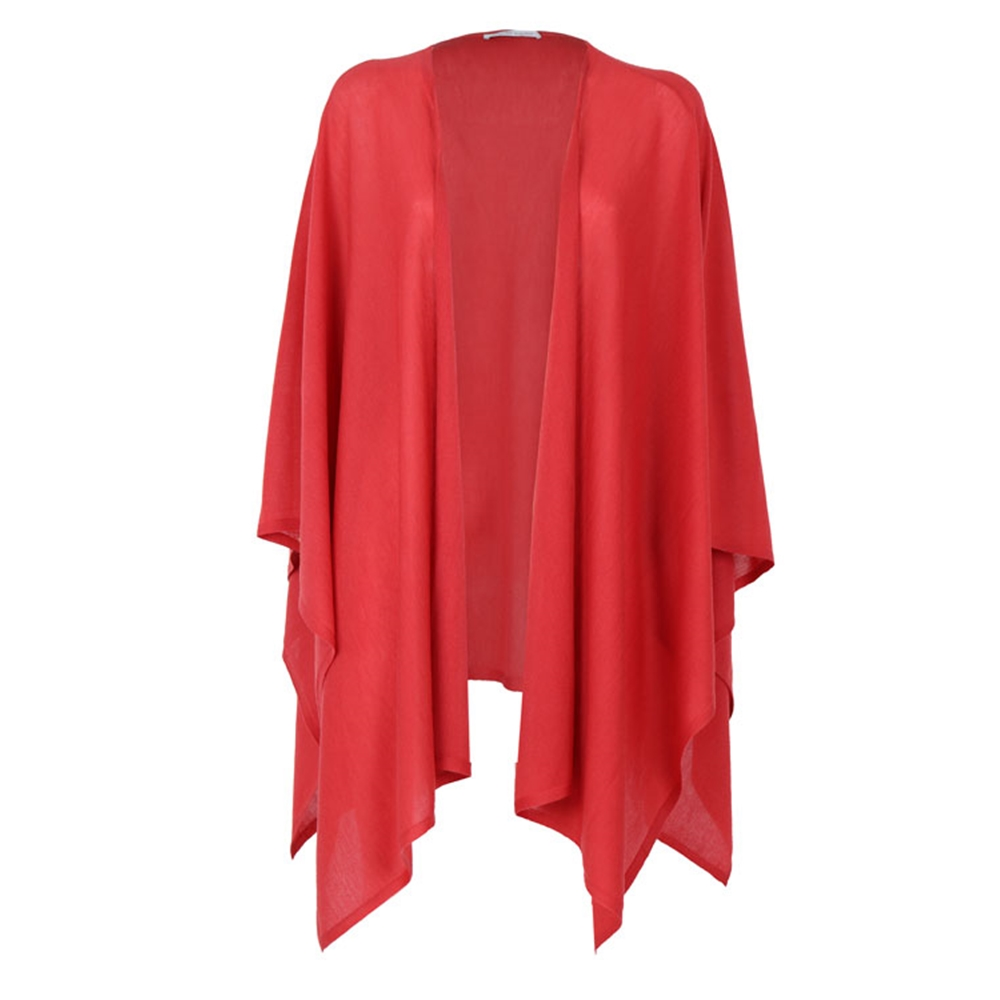 Capes | ATF90AM003R08