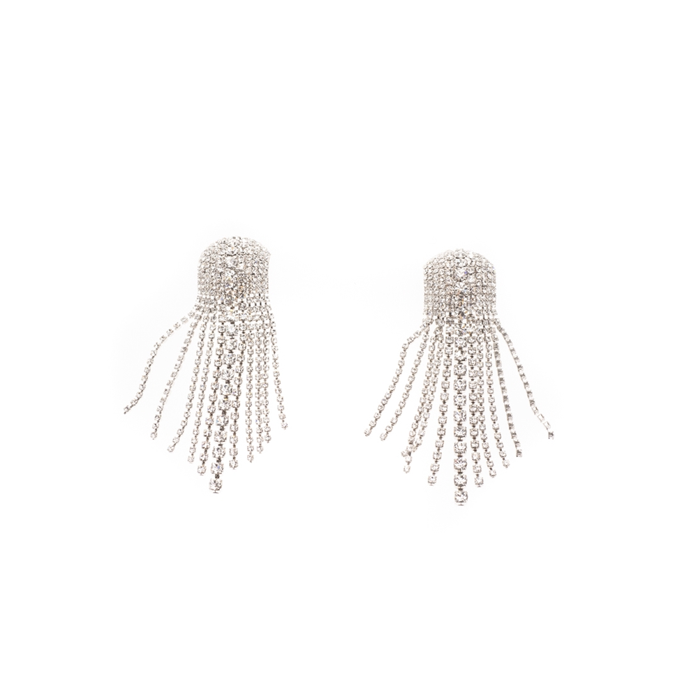 Earrings | FABA2008001