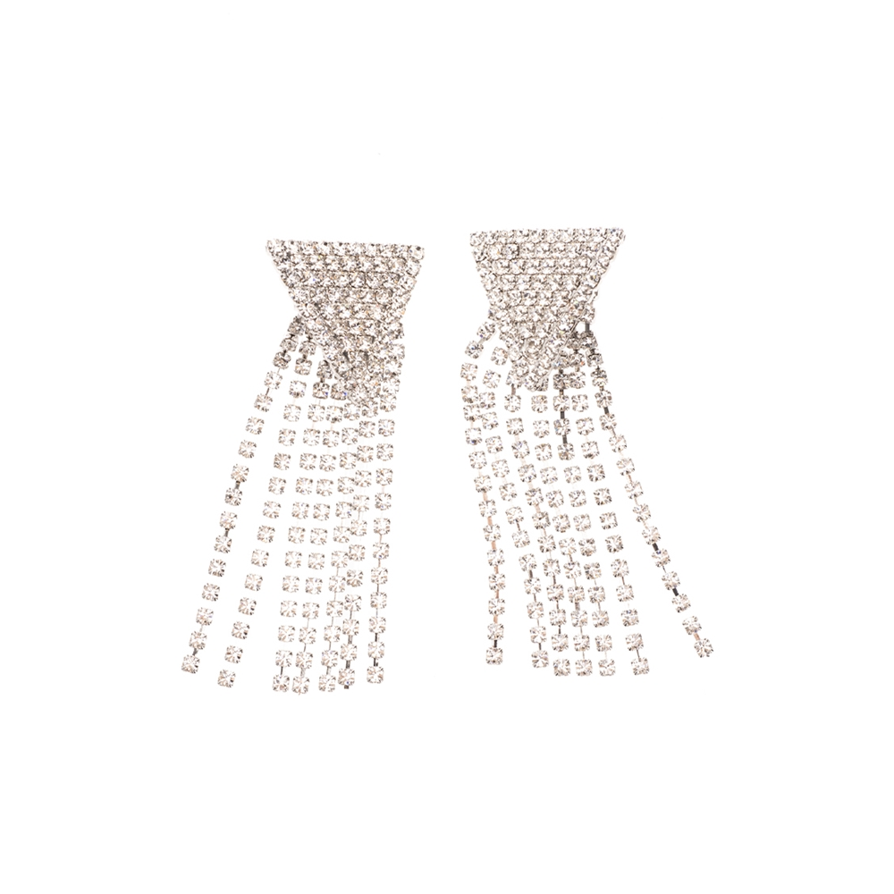 Earrings | FABA2020001