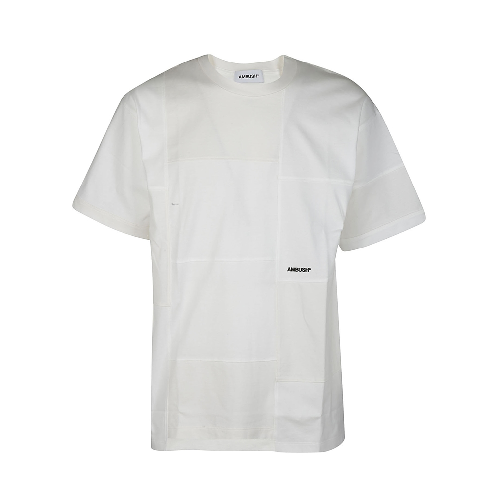 Short sleeves. | 12112074OFWH