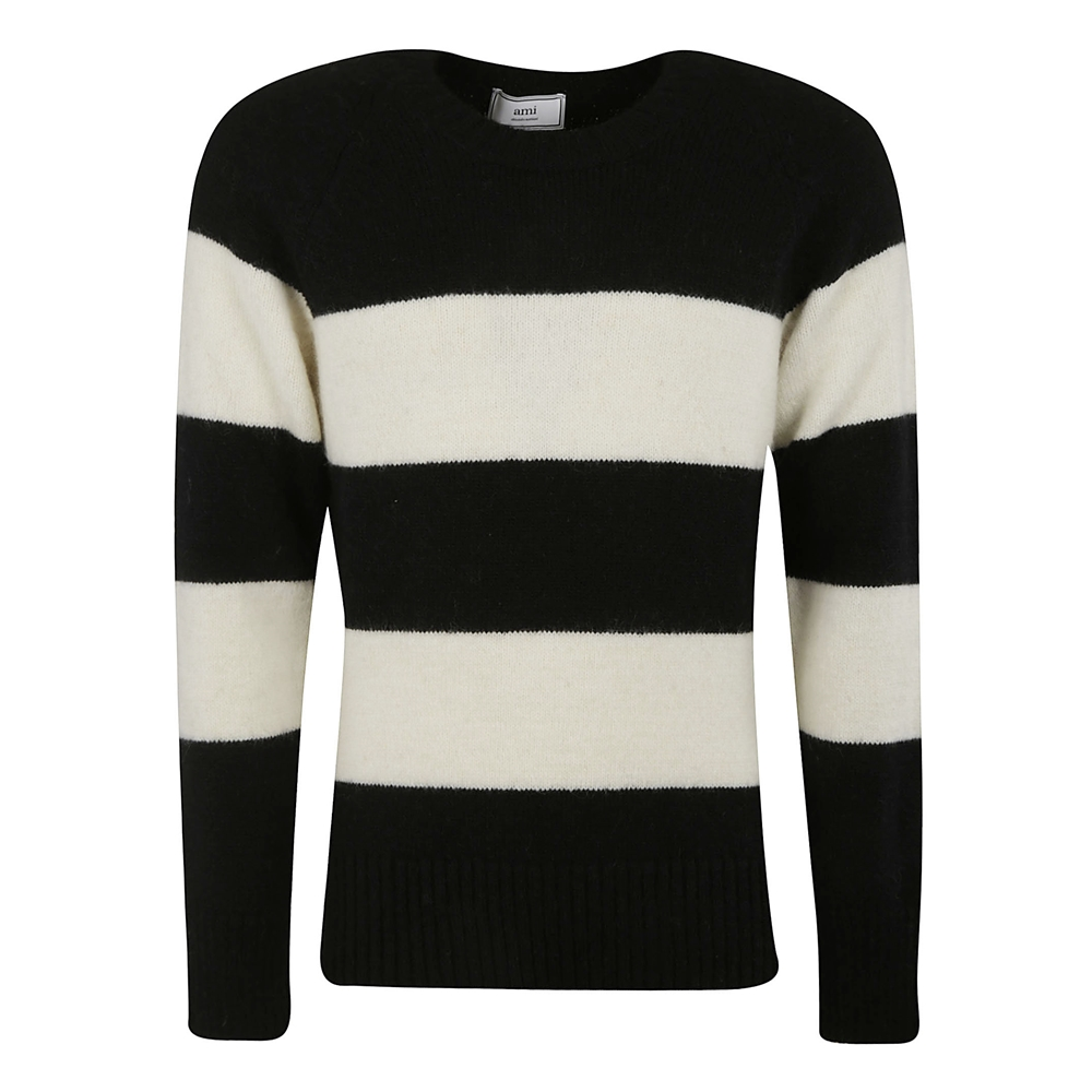 Jumpers | P20HK015004012