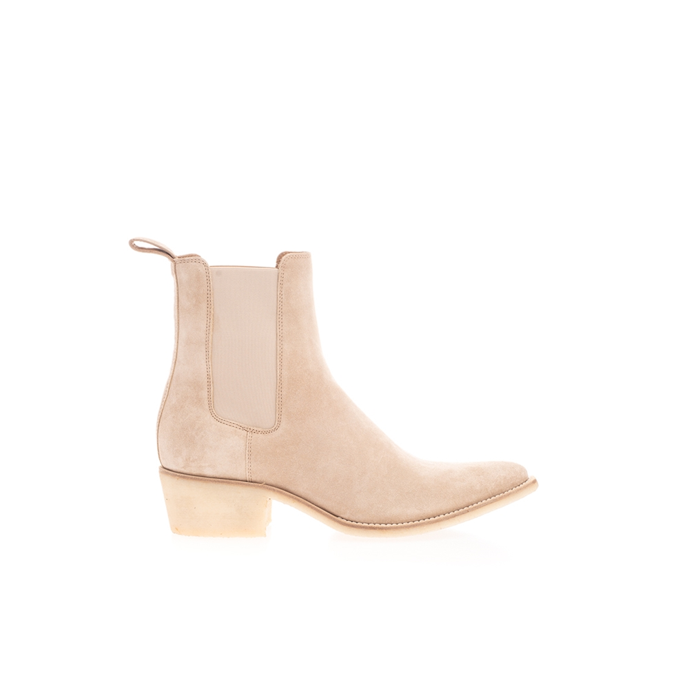 Ankle boots.. | Y0F20424SU