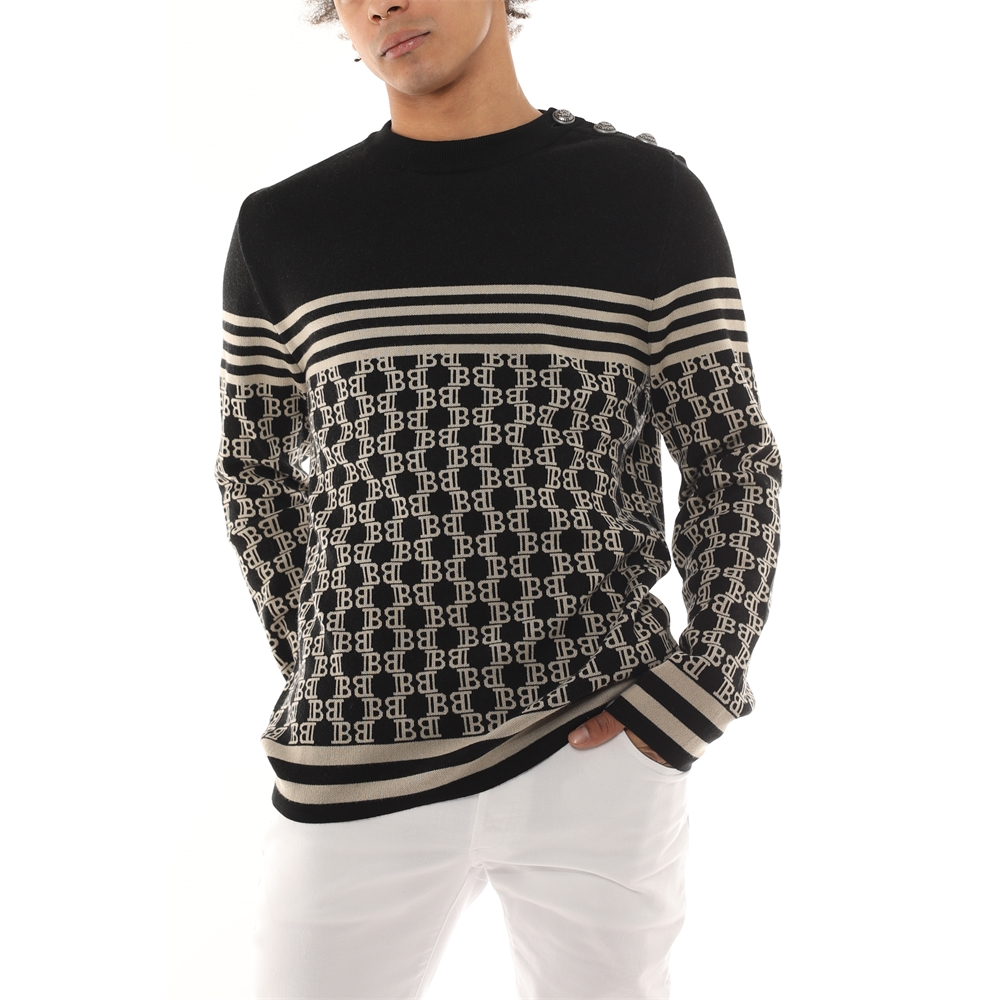 Jumpers | TH13218K2270PA