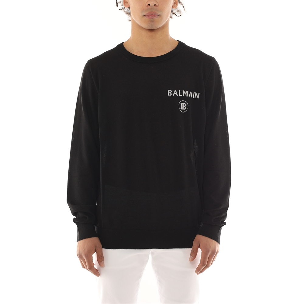 Jumpers | TH13967K2120PA