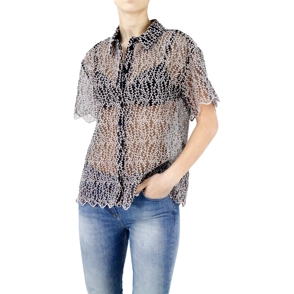 Blouses | 21522.534