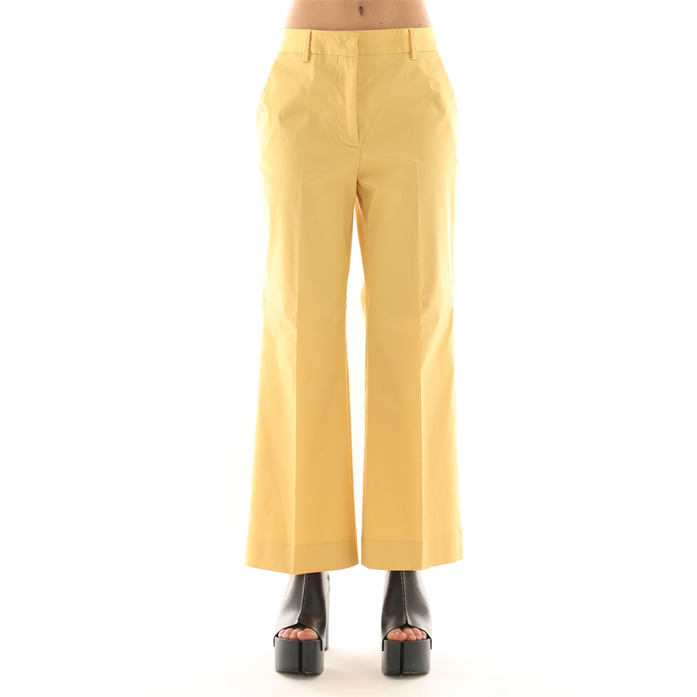 Casual.... | 20SBDP104TE134YELLOW