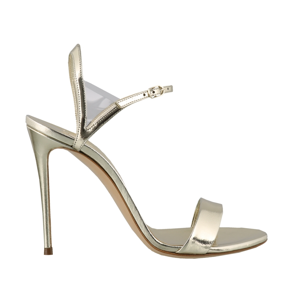 With Heel.   1L489N1001T00831101