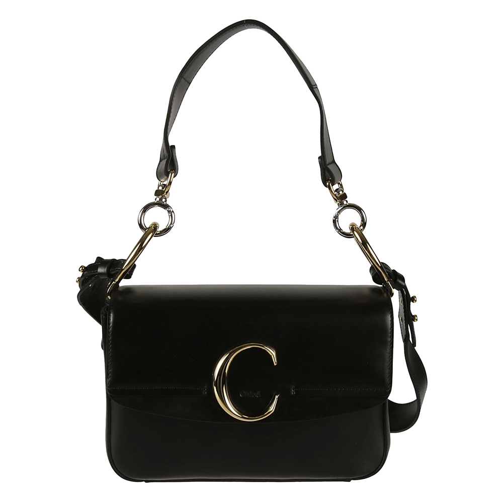 Bags..   C19SS191A37001