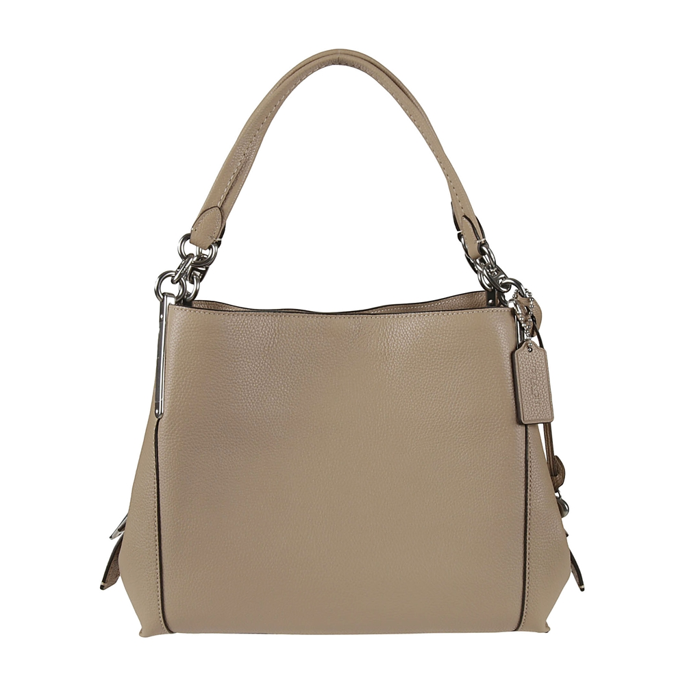 Bags.. | 73546.LH/TAUPE