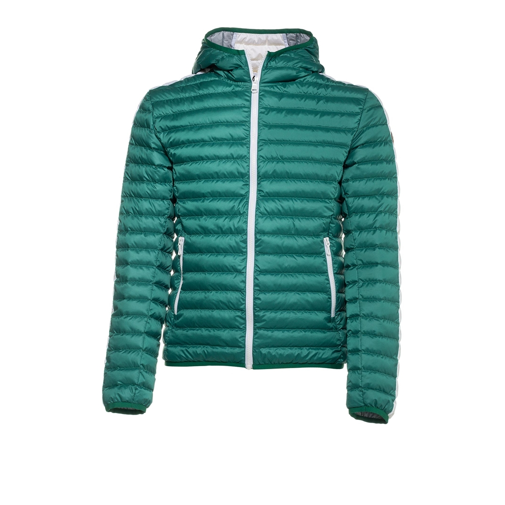 Down jackets | 12241MQ461