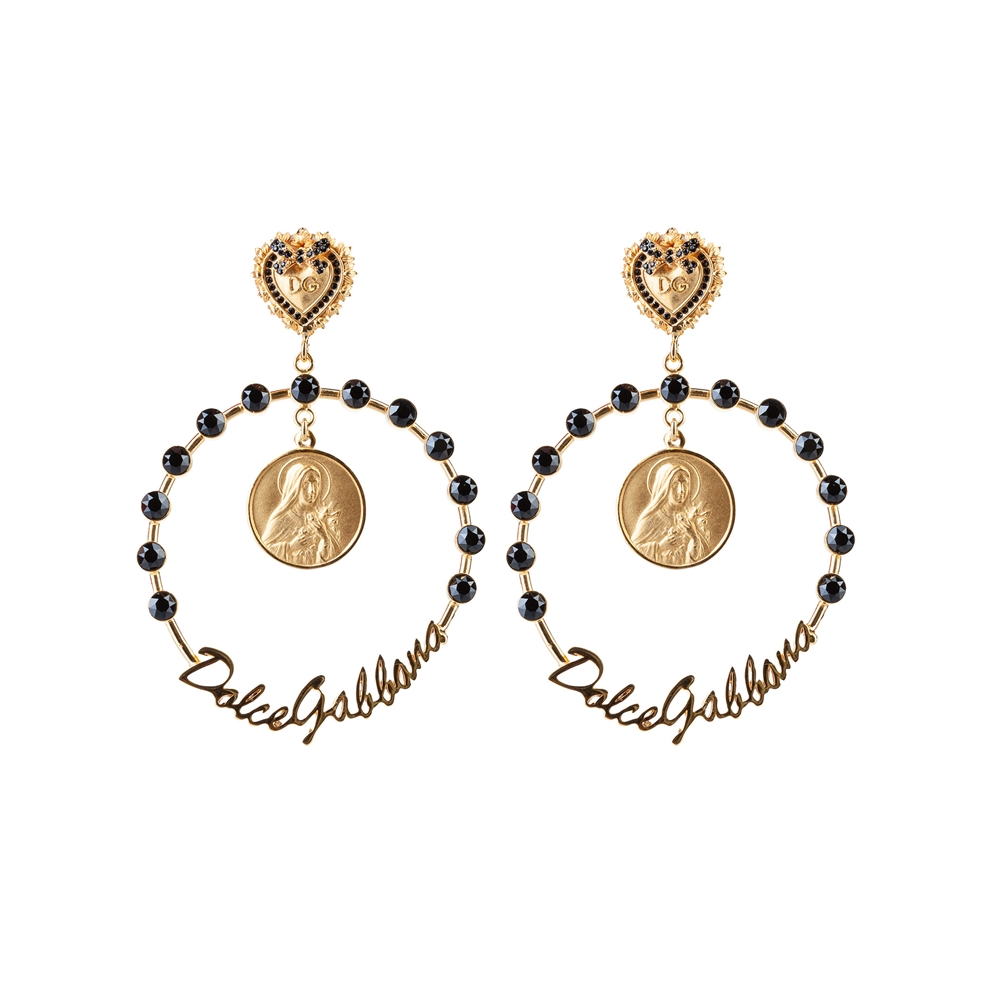 Earrings | WEL6S1W1111N0011