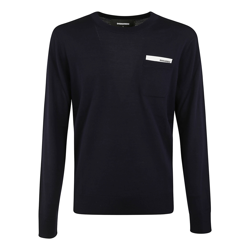 Jumpers | S74HA1016S16794524