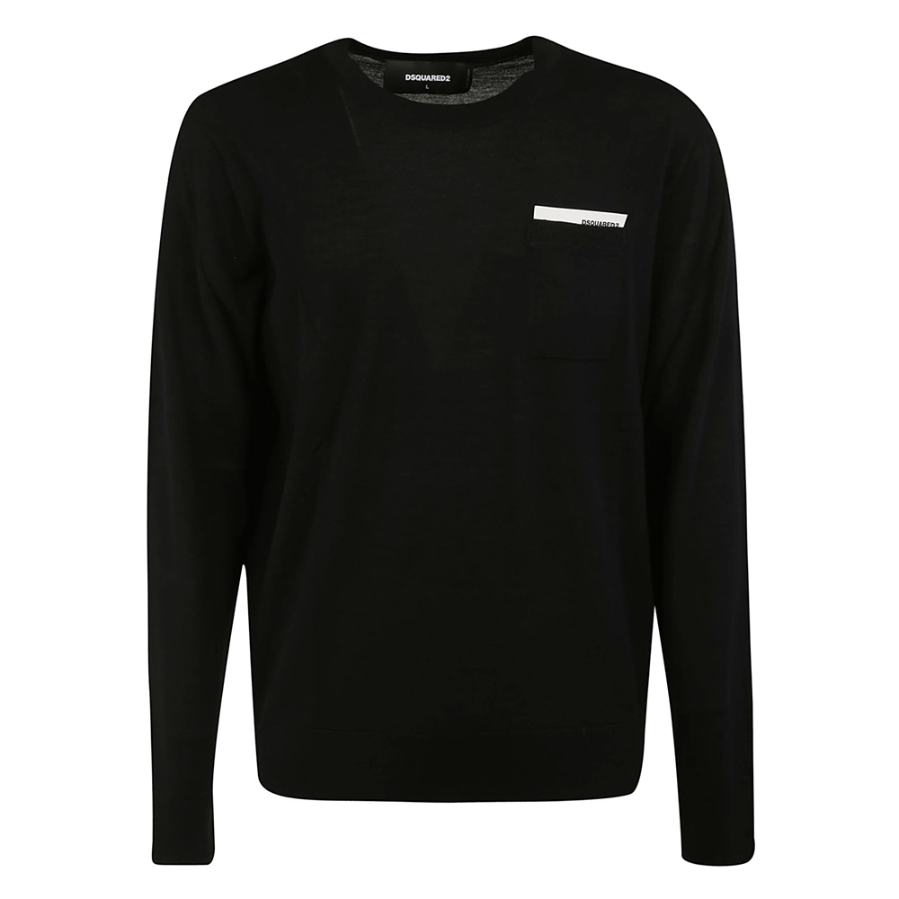 Jumpers | S74HA1016S16794900