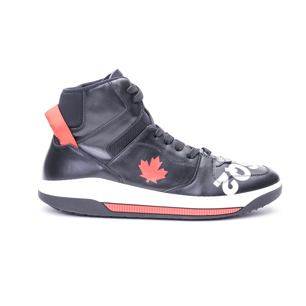 High Top   SNM009208102575M002