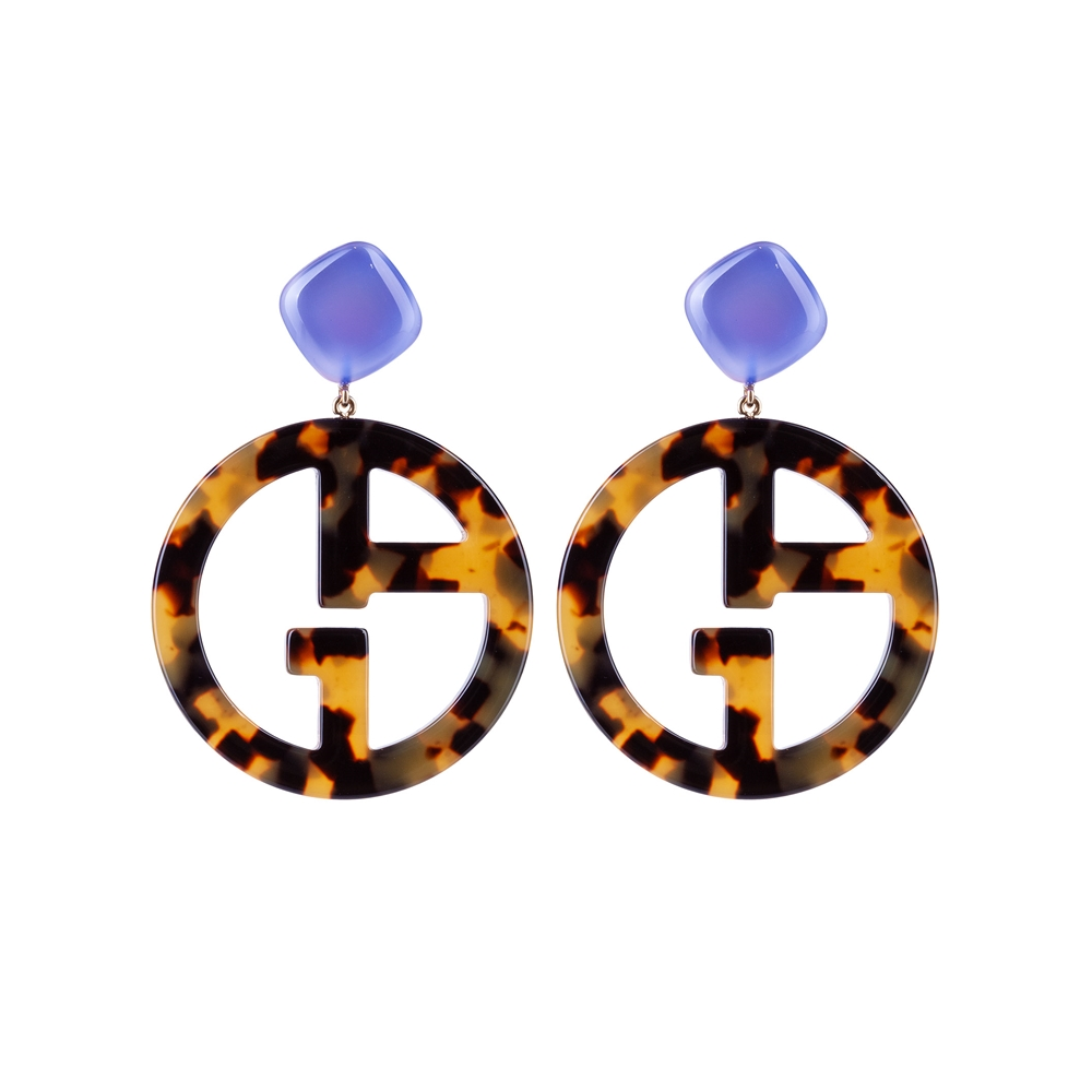 Earrings | 61S6430P76300134