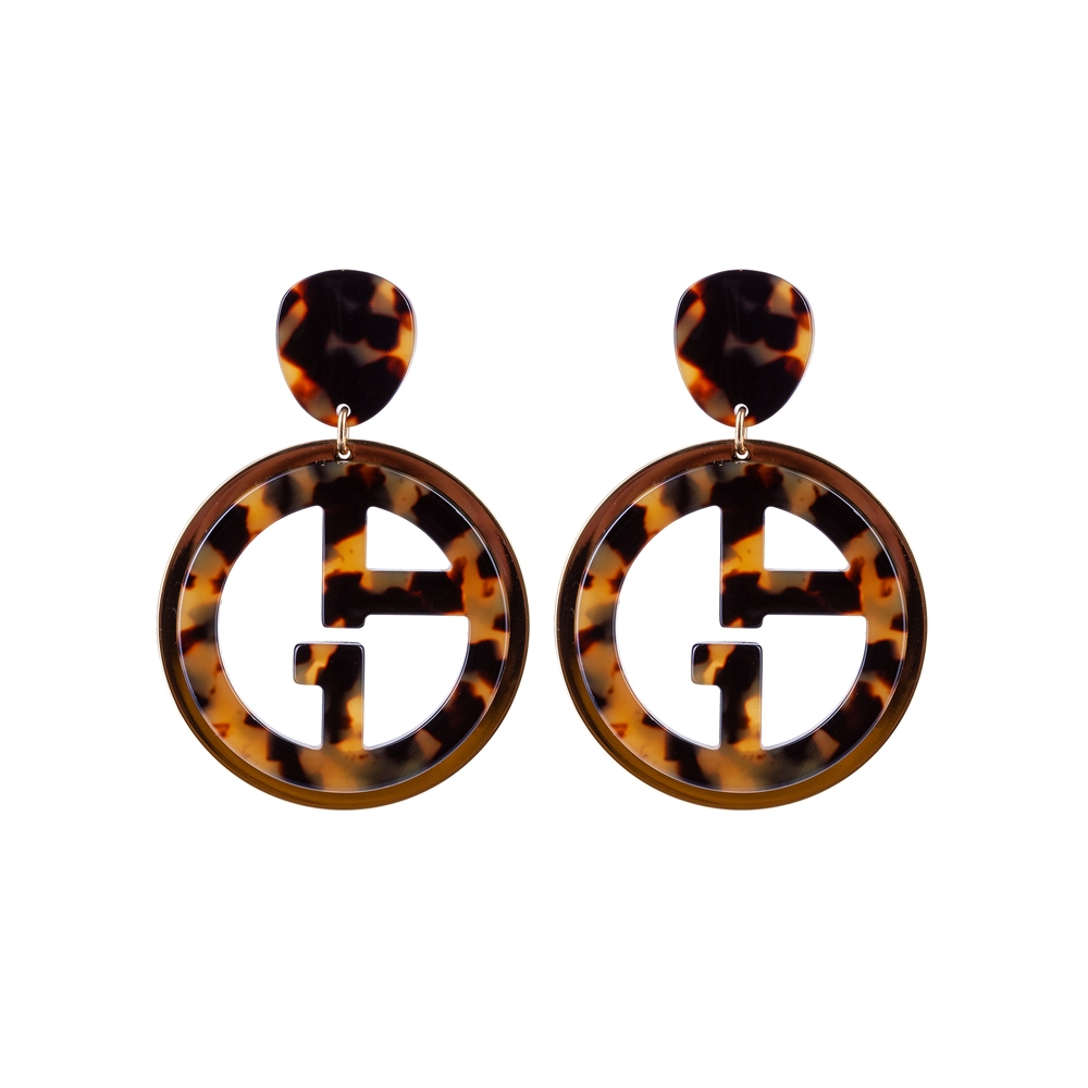 Earrings | 61S6440P76415853